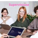 Colloqui di supervisione a Trento