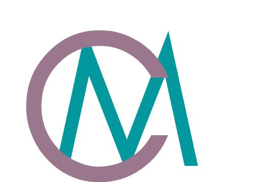 dott.ssa Margherita Cadoni - La  scelta di iniziare ad intraprendere un percorso psicologico è spesso un processo lungo e faticoso che richiede una certa dose di coraggio e di desiderio di conoscersi.  Rivolgersi ad uno psicoterapeuta è il primo passo di un percorso di cura di sé e di crescita personale.