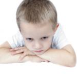Psicoterapia Infantile e adolescenza