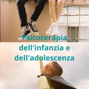 la supervisione - psicologia infantile a Trento